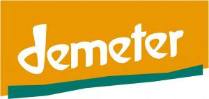 demeter-orange-logo11
