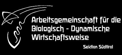 Biodynamik