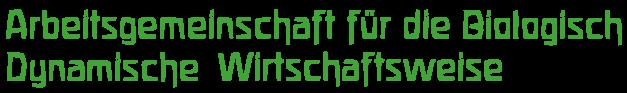Associazione per l'Agricoltura Biodinamica